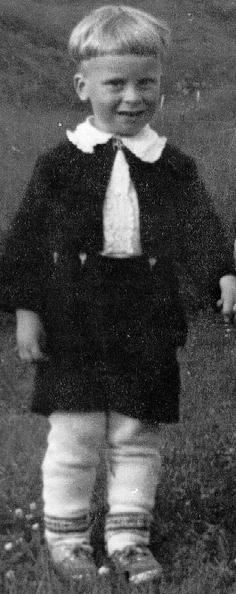 Johan1944