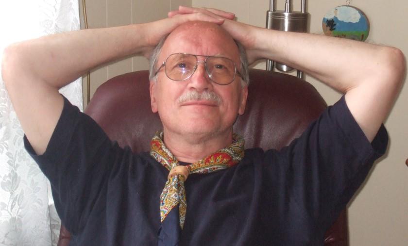 Johan2007
