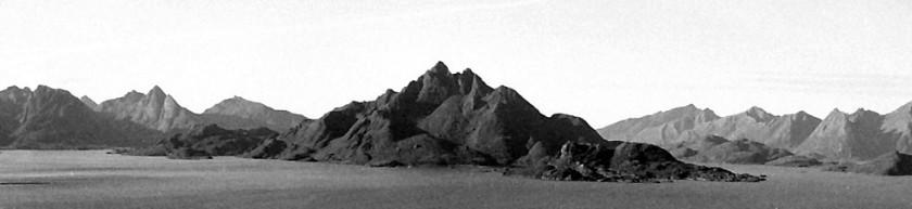 Dyrøya