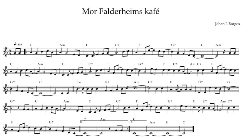 Mor Falderheims kafé2