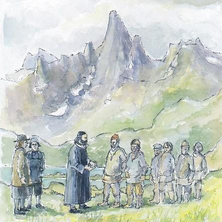 Kildal