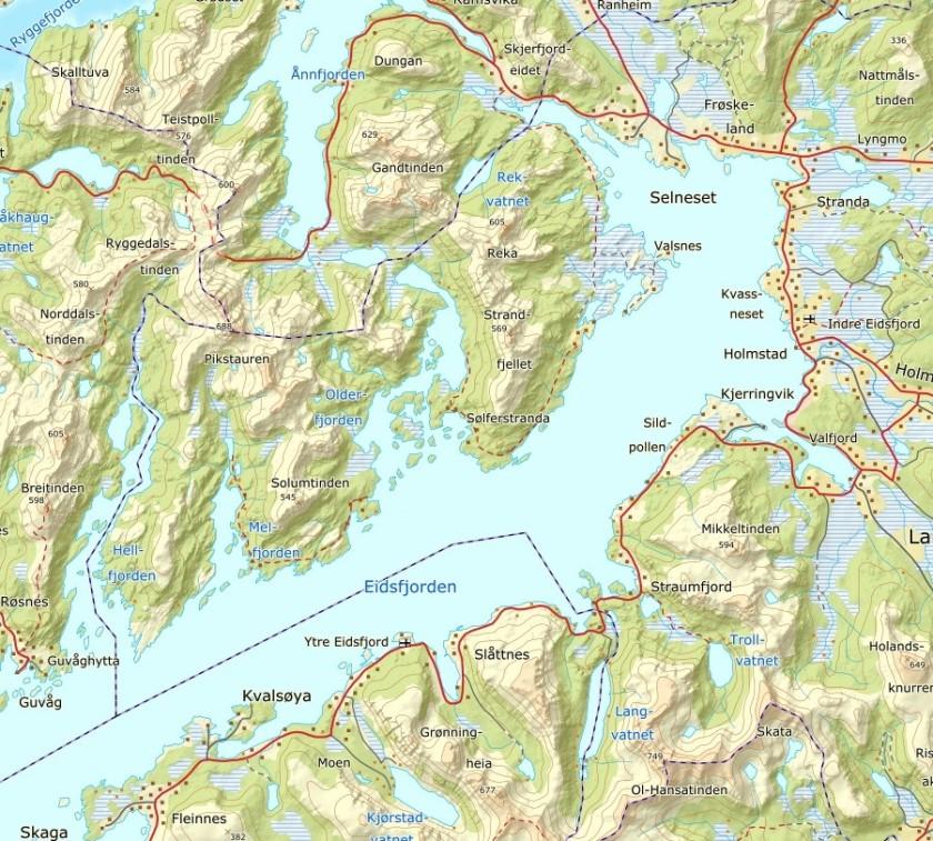 Eidsfjorden2