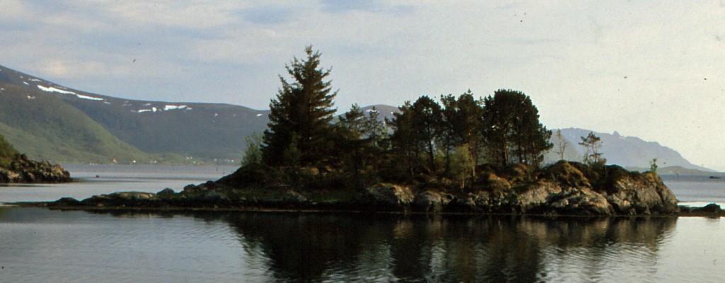 Olderfjorden