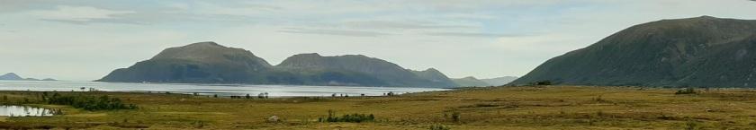Risøysundet