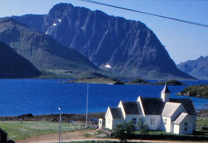 Saltberget-ny